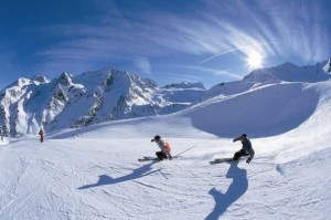 ski-slopes-around-world-608x404